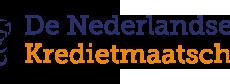 De Nederlandse Krediet Maatschappij