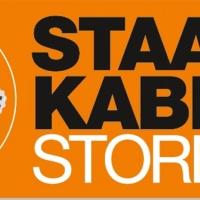 Staalkabel Store