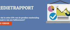 Kredietrapportaanvragen.nl