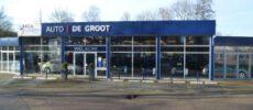 Een goed autobedrijf Nieuwkuijk nodig?