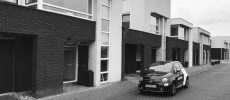 De aankoopmakelaar in Tilburg