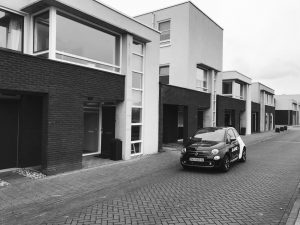 aankoopmakelaar Tilburg