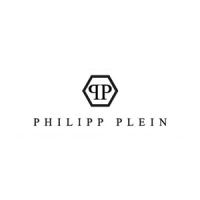 Philipp Plein sale