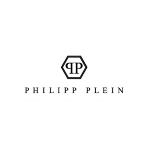 Philipp Plein sale