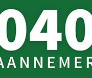 Maak ook kennis met 040aannemer.nl